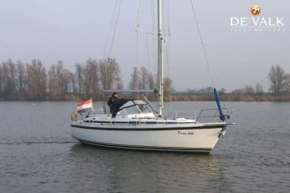 Thumbnail - C-Yacht 1040