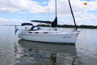 Thumbnail - Bavaria 30 Cruiser