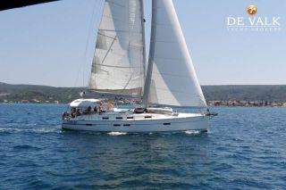 Thumbnail - Bavaria 45 Cruiser