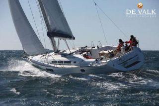 Thumbnail - Jeanneau Sun Odyssey 44i