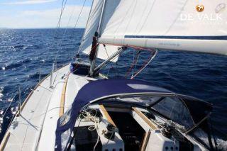 Thumbnail - Jeanneau Sun Odyssey 409