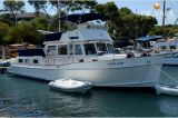 Thumbnail - GRAND BANKS 46 MOTORYACHT