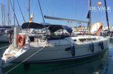 Jeanneau - Jeanneau Sun Odyssey 44i