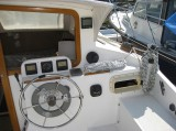 Performance Cruising - Gemini 3200 - Image 7