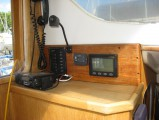 Performance Cruising - Gemini 3200 - Image 9