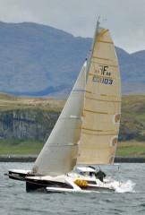 Thumbnail - Corsair F28cc