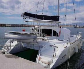 Thumbnail - Lagoon 380