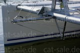 Catana - Catana 381 Owners Version - Image 5