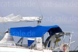 Catana - Catana 381 Owners Version - Image 9