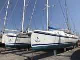Outremer - Outremer 50L - Image 2