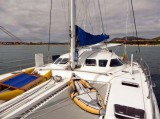Outremer - Outremer 50L - Image 4