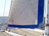 Outremer - Outremer 50L - Image 6