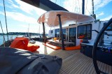 Outremer - Outremer 5X Racing