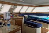 Broadblue Catamarans - Broadblue 385