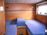 Catana - Catana 431 Owners Version