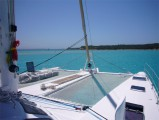 Outremer - Outremer 64L - Image 3