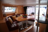 Fountaine Pajot - Cumberland 46 - Image 10