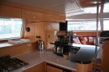 Fountaine Pajot - Cumberland 46 - Image 12
