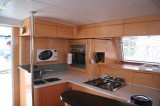 Fountaine Pajot - Cumberland 46 - Image 13