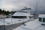 Fountaine Pajot - Cumberland 46 - Image 2