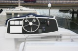 Fountaine Pajot - Cumberland 46 - Image 3
