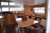 Fountaine Pajot - Cumberland 46 - Image 8