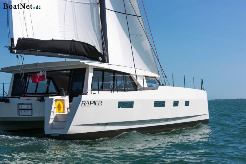 Купить rodman 940 motor boats подержаные лодки, лодки, моторные лодки, парусные лодки, новые лодки