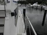 Neptunus Yachts - NEPTUNUS 133