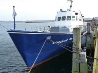 Thumbnail - Stahlmotorschiff 27m