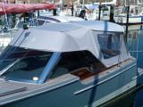 Marina Brodersby - Kiel Classic 24 modern