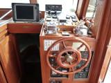 Chien Hwa - Taiwan Trawler 36