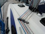 X-Yachts - X-382 MK II