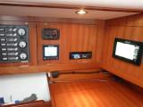 J Boats - J 122