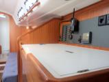 X-Yachts - X-35