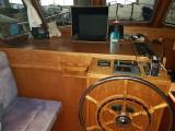 Siltala Yachts - Nauticat 33