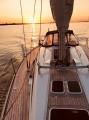 Dehler Yachtbau - Dehler 39 SQ