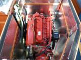 - Berckemeyer Arctic 39 Aluminium
