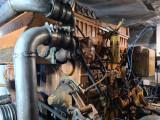 - Stahl- Motorsegler 78
