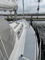 Dehler Yachtbau - Dehler 34 Top Nova