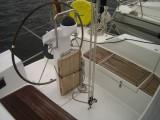 Hanse Yachts - 325