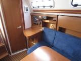Hanse Yachts - Hanse 325
