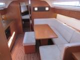 Bavaria - Cruiser 41