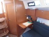 Bavaria - Cruiser 34