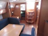Bavaria - Cruiser 40