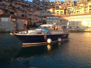 Thumbnail - Storebro Royal Cruiser 40 Biscay