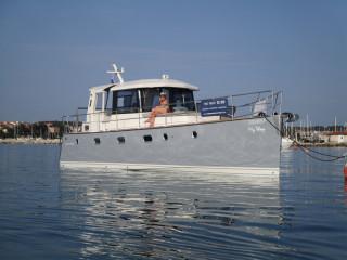 Thumbnail - Independence Cruiser 39