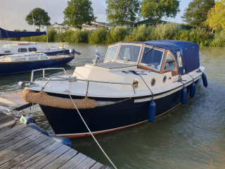 Thumbnail - ONJ Werkboot 760