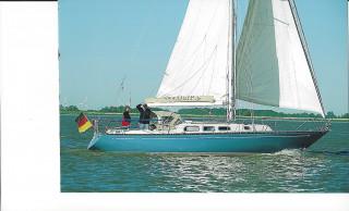 Thumbnail - Hanseat 70B
