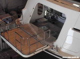 Builder - 40m Classic Motor Yacht - Image 3