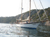 Thumbnail - Clipper Ketch 48